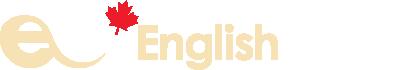 English Online Logo
