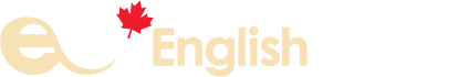 English Online Logo