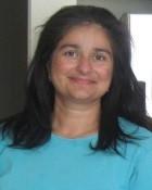 Diane Ramanathan