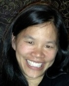 Sara Yuen